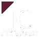 IC Abogados Logo
